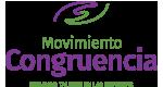 Movimiento Congruencia