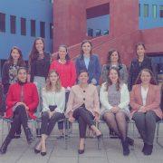 5ª Generación del Diplomado +Talento en Monterrey