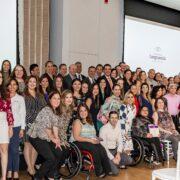 15 Aniversario y Asamblea de Movimiento Congruencia